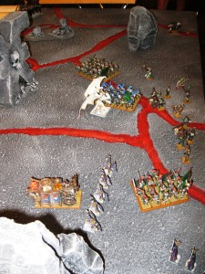 IMG 0996 225x300 Day two of North Star Warhammer Tournament    My Bloody End